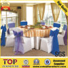 Hotel Banquet Dining Chair and Table Clothes