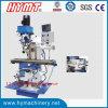 Universal Drilling Milling Machine (XZ6350ZS)