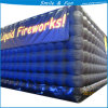 Outdoor Inflatable Tent for Party Event and Exhibition