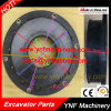 Engine Drive Elastic Rubber Coupling 48he D48407 for Atlas Compressor