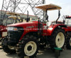 Hot Sale China Made 90HP 4WD Tractor