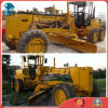 Used Komatsu Gd511 Motor Grader-Original 4cbm/16ton Japan-Made Available Diesel-Engine