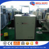 X ray Baggage Scanner manufacture X-ray inspection machine/X-ray screening system