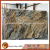 Good Price Comet Granite Big Slab