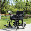 Cheap and Hot Sale Electric Wheelchair with Ce Certification Xfg-103fl
