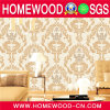 3D Wallpaper for Home Decoration (S5003)