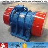 6 Pole 2 HP Mining Vibrator/ Machinery Vibration Motor