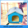 Manufacturer Pet Dog Supply Cat Dog House Bed