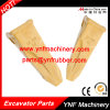 Lk200 RC Bucket Teeth for Excavator