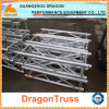 Aluminum Lighting Truss, Speaker Truss