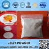 High Quality Sweetner Compound Jelly Powder