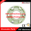 Bobcat Excavator Parts Flange Coupling