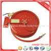 Super Quality Fire Alarm Equipment Fire Hose Reel