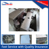 Plastic Injection Molding for Plastic Parts Mold