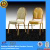 Wholesale China Supplier Stacking Banquet Chair Hot Use Cheap Banquet Chair