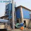 High Efficiency Dust Collector for Asphalt Plant Filter