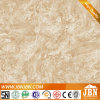 Marble Series Underglaze Porcelain Tile for Lobby Area (JM88001D)