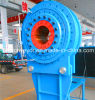 Safety Torque-Limited Hold Back Device for Belt Conveyor (NJZ50)