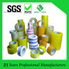 Colored Adhesive Tape/Clear Packaging Tape/Printed BOPP Packing Tape