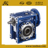 Worm Gear Box for Food Process Industry