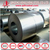 Anti-Rust Steel Coil SS304 SS316 Cold Rolled Stainless Steel Coil