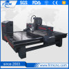 New Wood Processing CNC Router for Cutting Carving Engraving