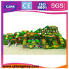 Lowest Price Safety Indoor Playground Kids Naughty Castle
