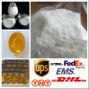 99.5% Purity Steroid Powder Dianabol/Dbol/Methandienones CAS: 72-63-9