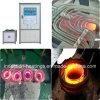 Industrial Heating Equipment Heating Machine Tool 300kw