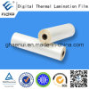Super Bonding Thermal Lamination Film for Digital Printing (35mic Gloss & 35mic Matt)