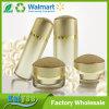 30ml Acrylic Emulsion Bottle Shaped Eyes Cosmetic Packaging Bottle