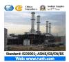 Steam Turbine Generator Set Power Plant