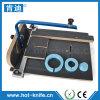 Fast Wire Foam Cutter