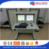 Xray Baggage Scanner Model At10080 with Penetration 34mm Steel