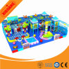 2015 Hot Sale! Indoor Slides for Children Playground Equipment