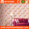 Wholesale Low Price Wallpaper with Beautiful Design