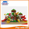 Outdoor Playground Equipment, Playground Equipment, Sement Amusement Park Playground