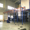High Quality Paint Spraying Equipment / System