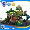 Newest Outdoor Kids Games Toy (Yl-C091)