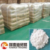 Hot Selling Organic Natural Powder Chinese Manufactures Dl-Malic Acid
