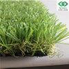 Garden Artificial Grass for Landscaping