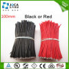 PVC Hook up Wire Electrical Wiring Electric Wire Cable