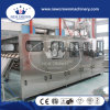 900bph Complete Barrel Drinking Water Filling Plant with PLC Control