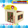 Supermarket House/Wooden Kids Playhouse /Children Play House (XYH12140-8)