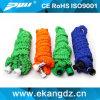 Portable Braided Flexible Hose/Spray Hose/Hose Pipe