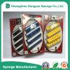 Car Anti-Crash Anti-Collision Edge Protective Sticker Door Protector Foam