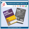 Fudan M1 Smart Card of Compatible Chip