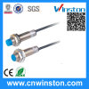 Lm14 NPN No Nc PNP No Nc Inductive Proximity Sensor Switch (LM14)