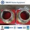 Lubrication Oil 50-1150mm Dia. Mechanical Shaft Seal/ Propeller Shaft Seal