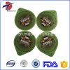 Professional Aluminium Foil Lid Manufacturer in China